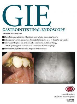 gastrointestinal-endoscopy-1505