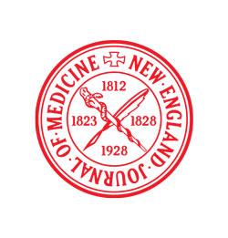 new-england-journal-of-medicine