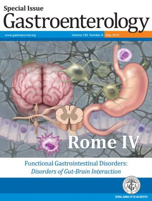 gastroenterology-1605-special-issue