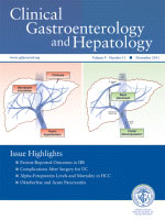 clinical-gastroenterology-and-hepatology-1111.jpg