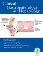 clinical-gastroenterology-and-hepatology-1112