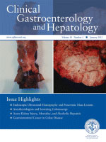 clinical-gastroenterology-and-hepatology-1201