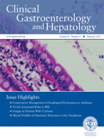 clinical-gastroenterology-and-hepatology-1202jpg