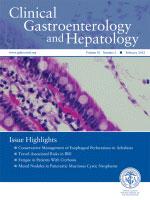 clinical-gastroenterology-and-hepatology-1202jpg