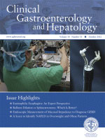 clinical-gastroenterology-and-hepatology-1210