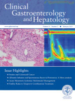 clinical-gastroenterology-and-hepatology-1302