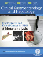 clinical-gastroenterology-and-hepatology-1308
