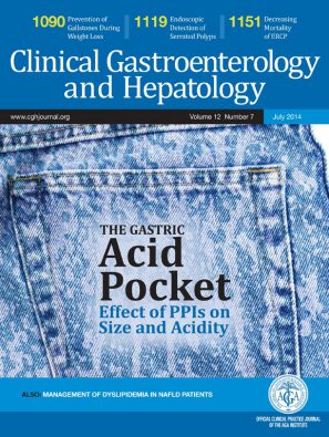 clinical-gastroenterology-and-hepatology-1407