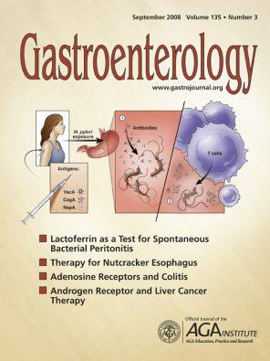 gastroenterology-0809