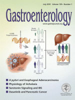 gastroenterology-1007