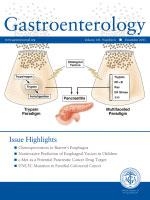 gastroenterology-1112