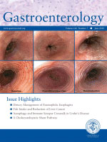 gastroenterology-1206