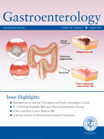 gastroenterology-1208
