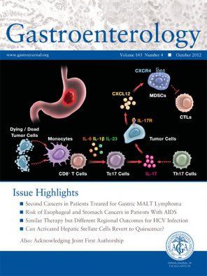 gastroenterology-1210