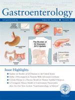 gastroenterology-1211