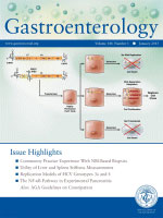 gastroenterology-1301