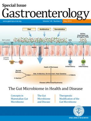 gastroenterology-1405-special-issue.jpg