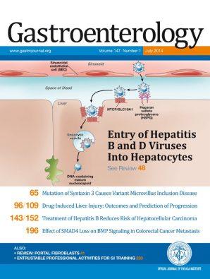 gastroenterology-1407