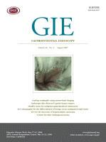 gastrointestinal-endoscopy-0708