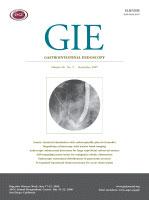 gastrointestinal-endoscopy-0711