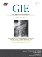 gastrointestinal-endoscopy-0805