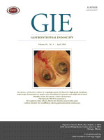 gastrointestinal-endoscopy-0904