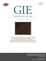 gastrointestinal-endoscopy-0905