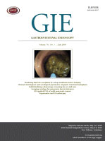gastrointestinal-endoscopy-0907