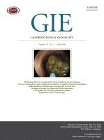 gastrointestinal-endoscopy-0907