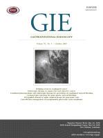 gastrointestinal-endoscopy-0910