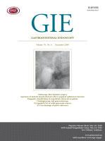 gastrointestinal-endoscopy-0912