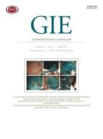 gastrointestinal-endoscopy-1204