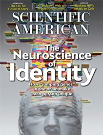 scientific-american-1203