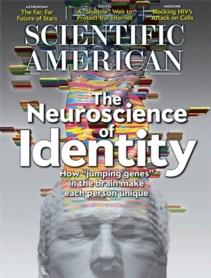 scientific-american-1203