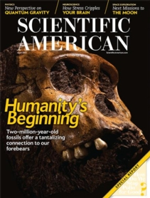 scientific-american-1204