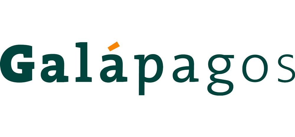 logo_galapagos_2021