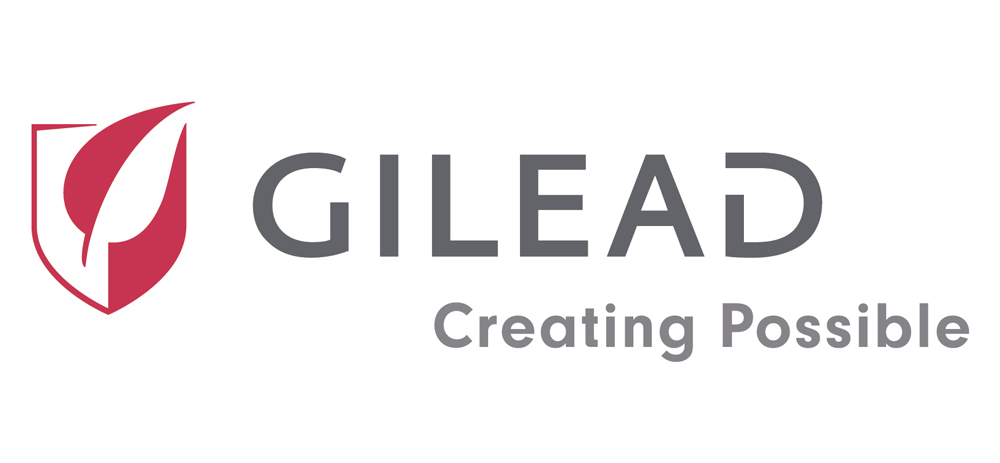 logo_giled_2021