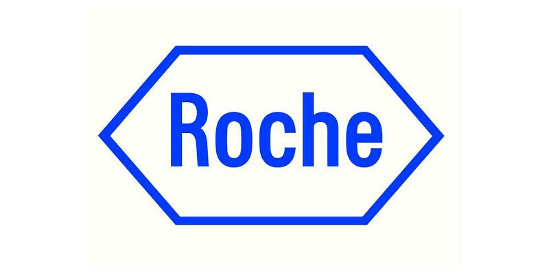 logo-Roche-2021