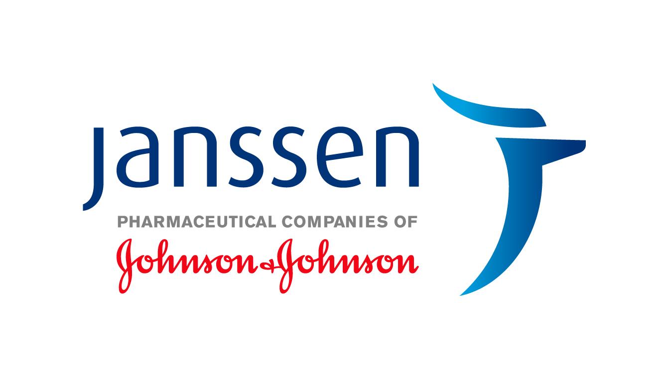logo_janssen_2021