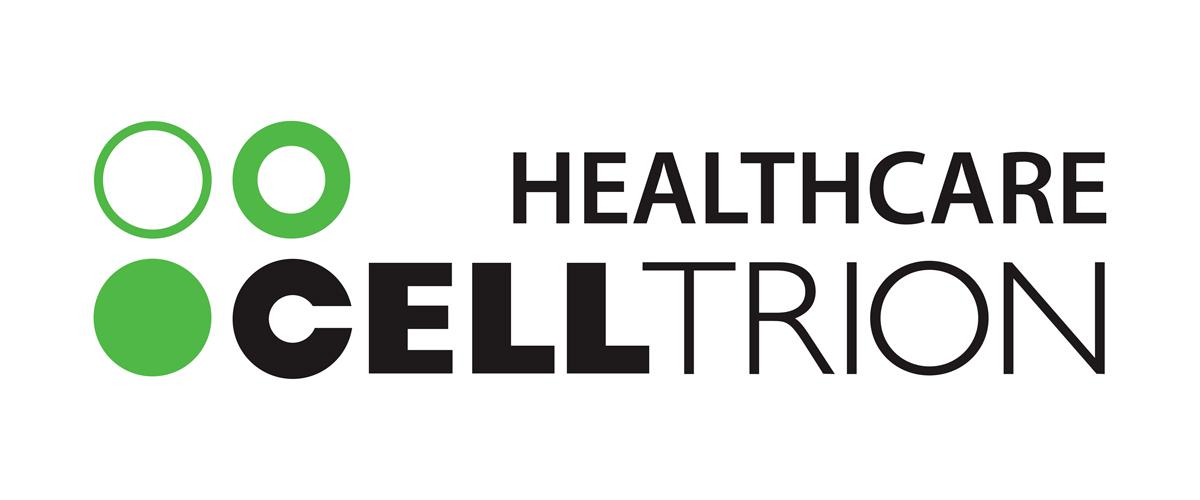 logo_Celltrion_21