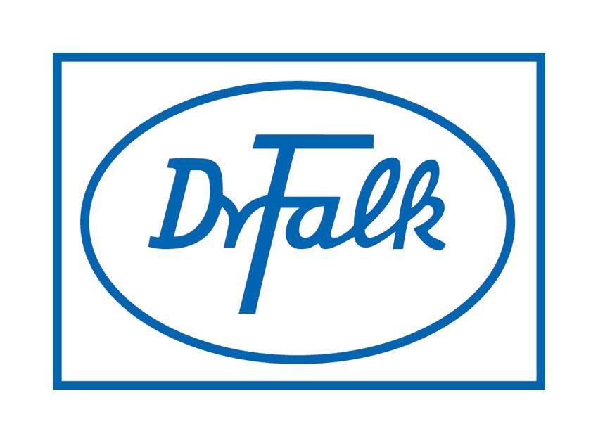 logo_falk_2021